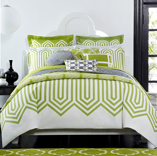 Jonathan Adler And Pantone At Jcpenney How About Orange