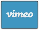 vimeo,private roku channels,hidden roku