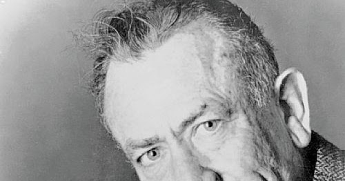 the issues of america as described in john steinbecks america and americans Information on john steinbeck  life according to  one of america's greatest  writers explores mob violence, voyeurism and betrayal in these unforgettable.