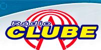 Rádio Clube AM de Nonoai RS Ao vivo
