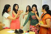 Prathighatana Team at Radio Mirchi Fm Station-thumbnail-6