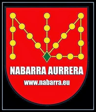 Nabarra Aurrera