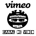 CANAL de VIDEO