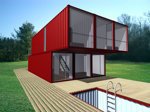 conex house kits joy studio design gallery best design