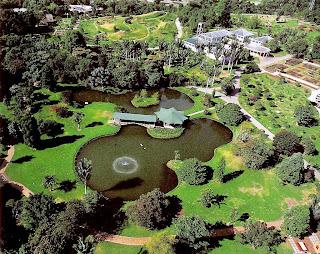 Jard n bot nico jose celestino mutis jardin botanico for Actividades jardin botanico bogota