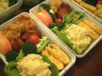 Makanan yang Disukai Nabi Muhammad SAW