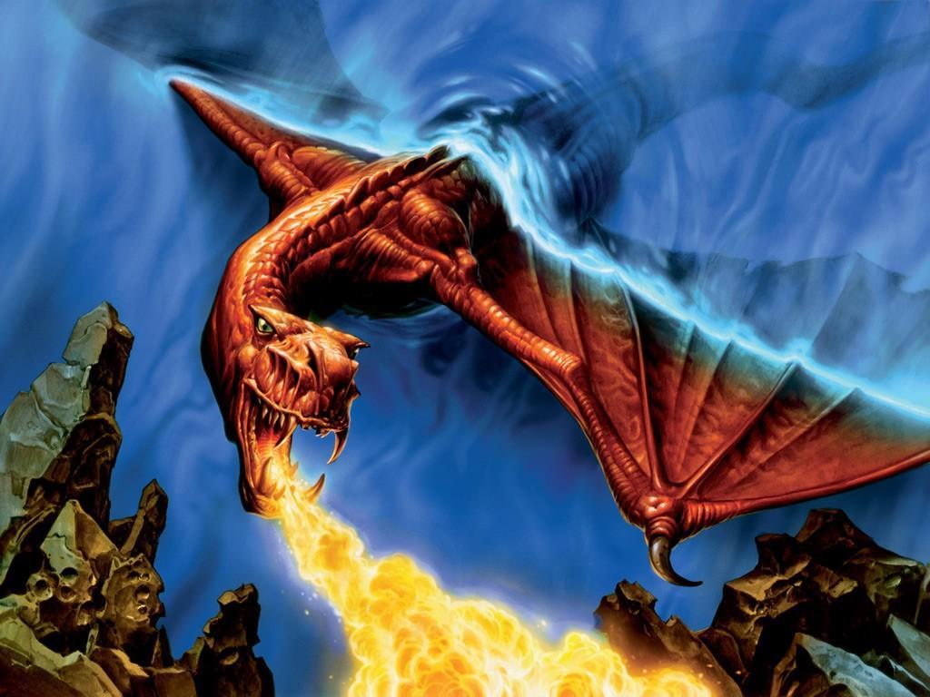 http://3.bp.blogspot.com/-Xirg1YGzwJk/TZI8Nm7vuxI/AAAAAAAAAnQ/w8st-oaxoaA/s1600/fire-dragon-wallpaper_1024x768_13972.jpg