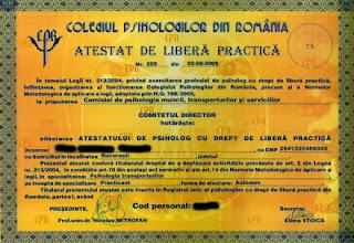 http://psihoo.ro/2013/12/hotararea-32013-privind-evidenta-profesionala-a-psihologilor-cu-drept-de-libera-practica/