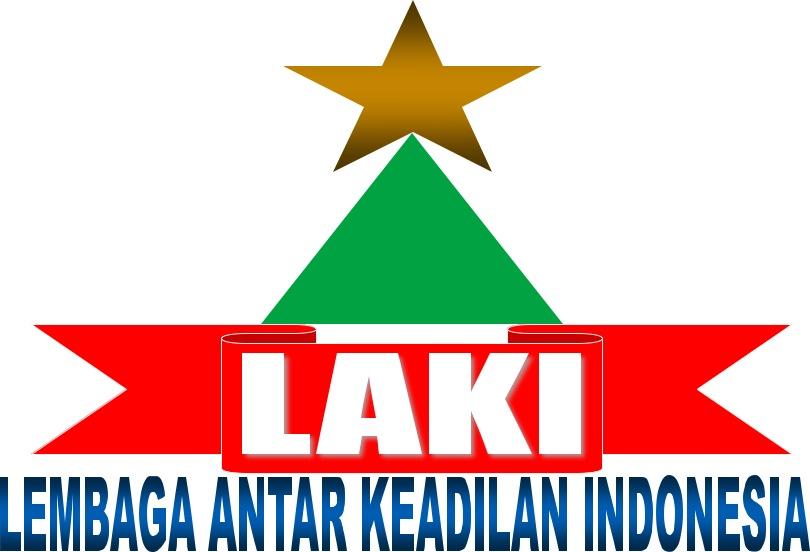 LSM LEMBAGA ANTAR KEADILAN INDONESIA
