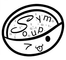 SymSoup