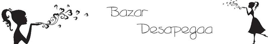 Bazar Desapega