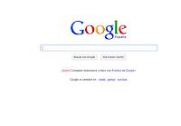 optimizacion paginas