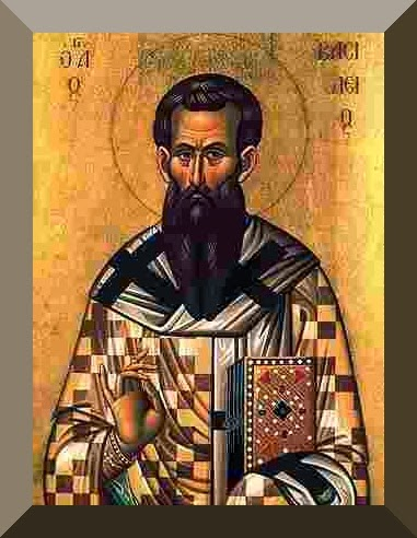 Saint Basil the Great.jpg