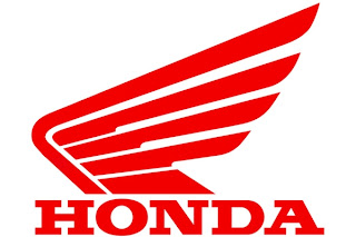 Daftar Harga Motor Honda 2012 Lengkap