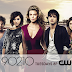 "90210| 4x03 ""Greek Tragedy"""