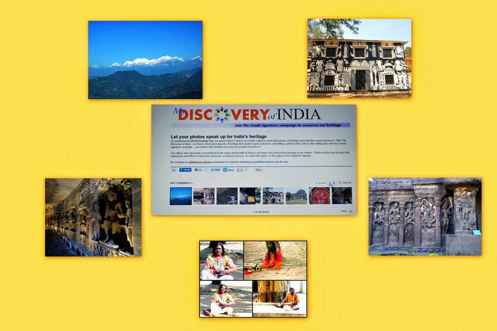 yahoo in india News, email and search are just the beginning discover more every day find your yodel.
