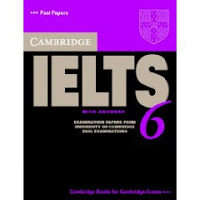 Cambridge_Ielts_book_6_Ielts_Package