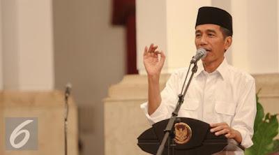 [News] Kunjungi Riau Siang Ini, Apa Saja Agenda Jokowi?