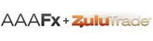 AAAFX+ZuluTrade
