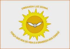 UMBANDA - A manifestação do Espírito para a prática da Caridade