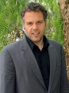 Vincent D Onofrio actores de cine