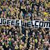 Migranti. Il sussulto tedesco