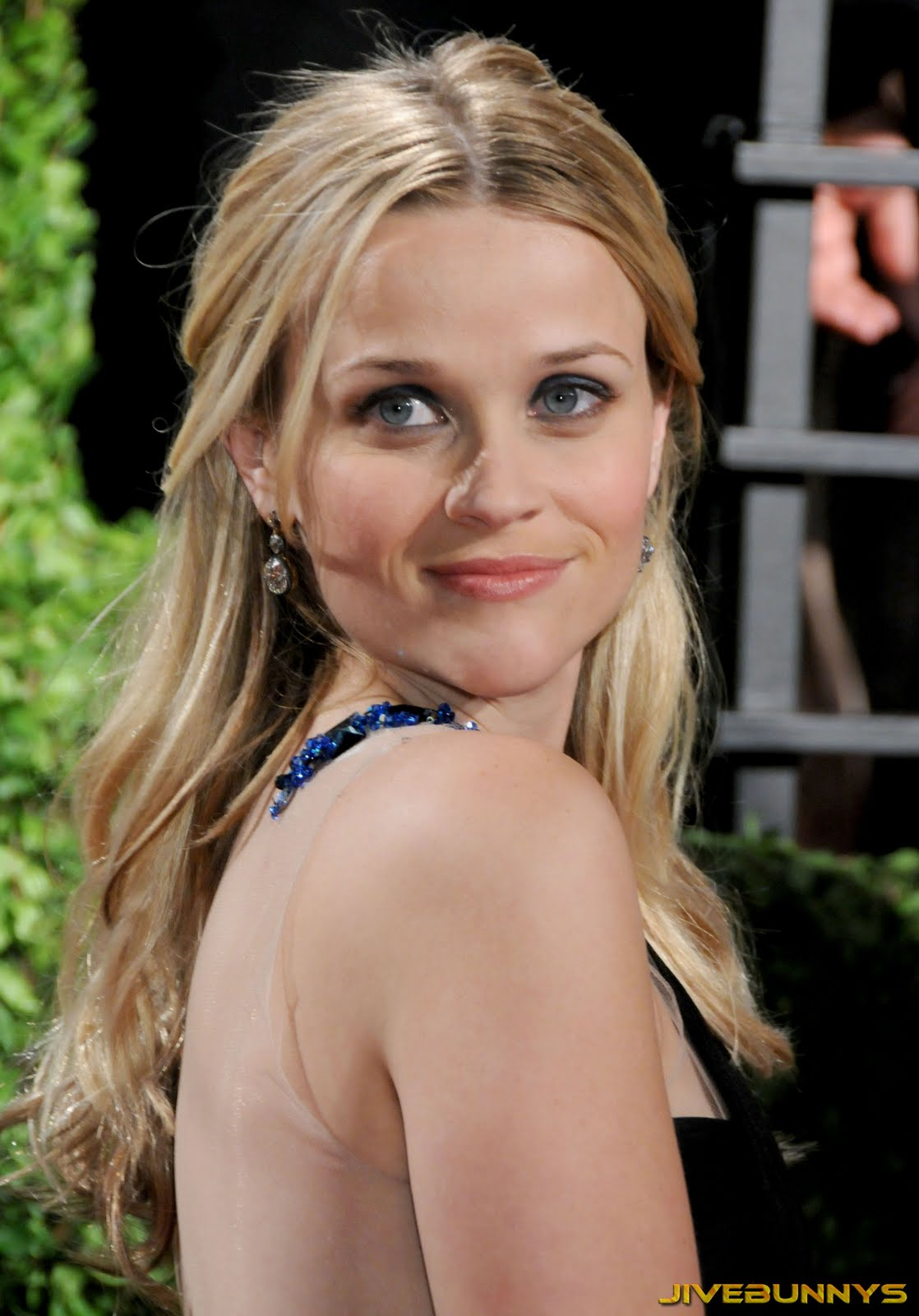 Reese Witherspoon special pictures (12)   Film Actresses Reese Witherspoon