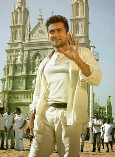 Surya-stylish-image-from-masss-latest-unseen