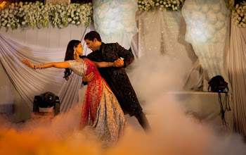 Actor Allu Arjun marriage Celebration