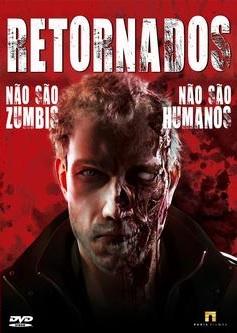Retornados – Legendado (2013)