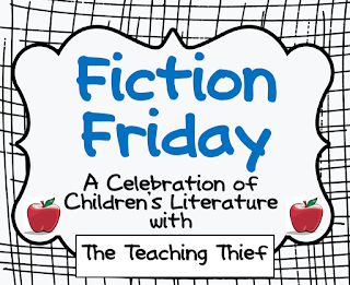 http://theteachingthief.blogspot.com/p/fiction-friday-2015_19.html