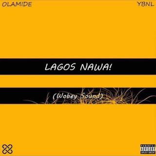Lagos Nawa