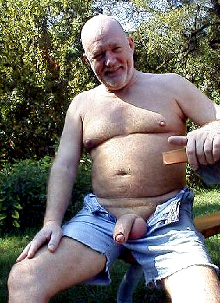 Swingers in pulaski virginia