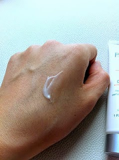 Proactiv dark spot remover