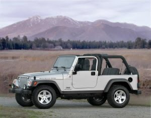 the jeep wrangler owners manual 2005 download free manual rh dmanuals blogspot com 2005 jeep wrangler factory service manual 2005 jeep wrangler tj owners manual