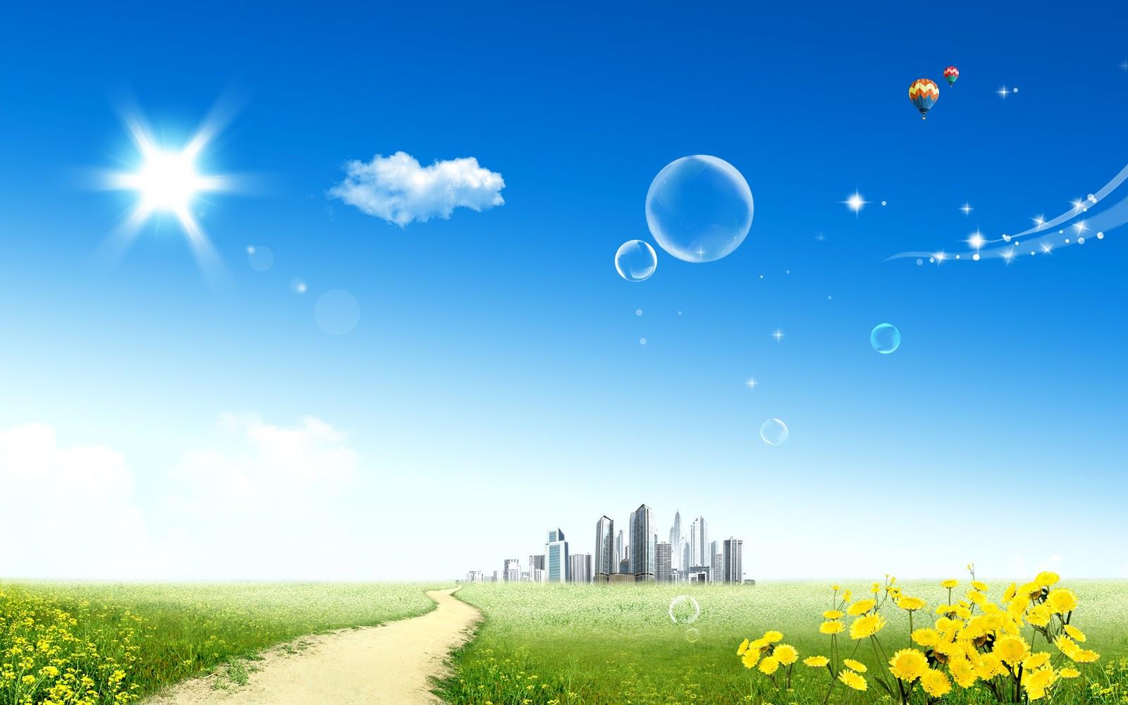 http://3.bp.blogspot.com/-Xj83uEkHRKc/Ty7oiTJY_YI/AAAAAAAAAD4/h0UxdLjVTBw/s1600/free-summer-fantasy-landscape-for-desktop-wallpaper_1920x1200_80994.jpg