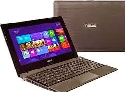 Asus P453M Driver Download For Windows 8 and Windows 8.1 64 bit