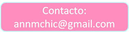My e-mail: