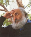 Γιάννης Πάνου (1943-1998)