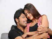 365days movie photos gallery-thumbnail-6
