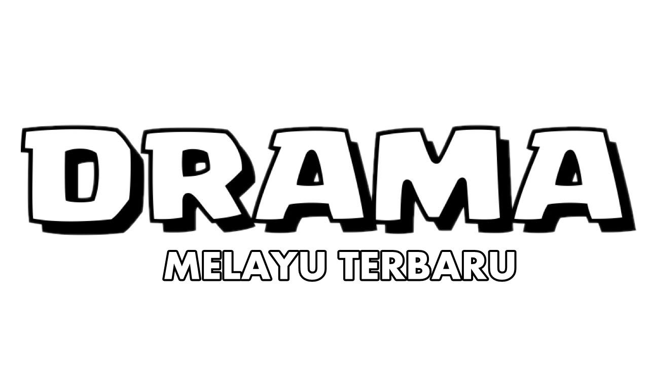 Layari Facebook Kami  =)