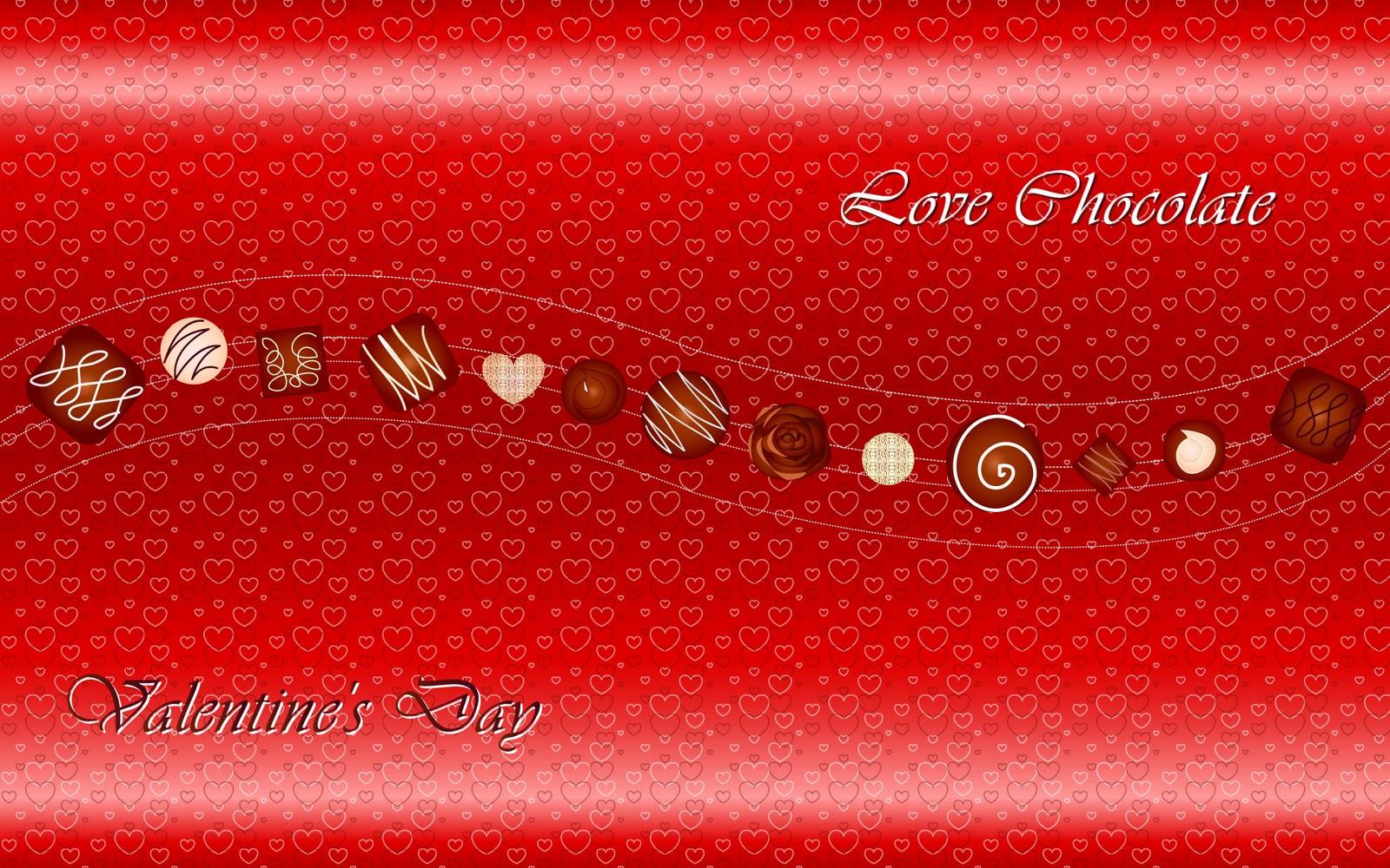 http://3.bp.blogspot.com/-XjDWwrjRLUE/Tq6dZfmAxMI/AAAAAAAAA_c/ZeSK409Jvts/s1600/Vector_Valentines_day_wallpapers.jpg