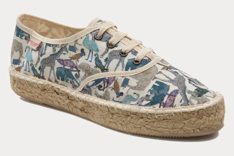 shoes-pare-gabia