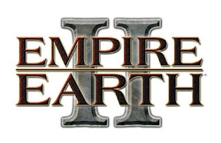 Empire Earth II PC Games
