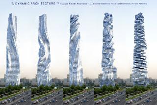 สถาปัตยกรรม
