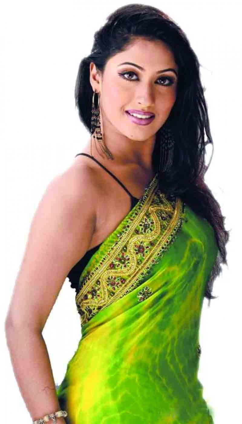 Bangladeshi+Model+and+Actress+New+HD+High+Quality+Wallpaper+and+Picture004