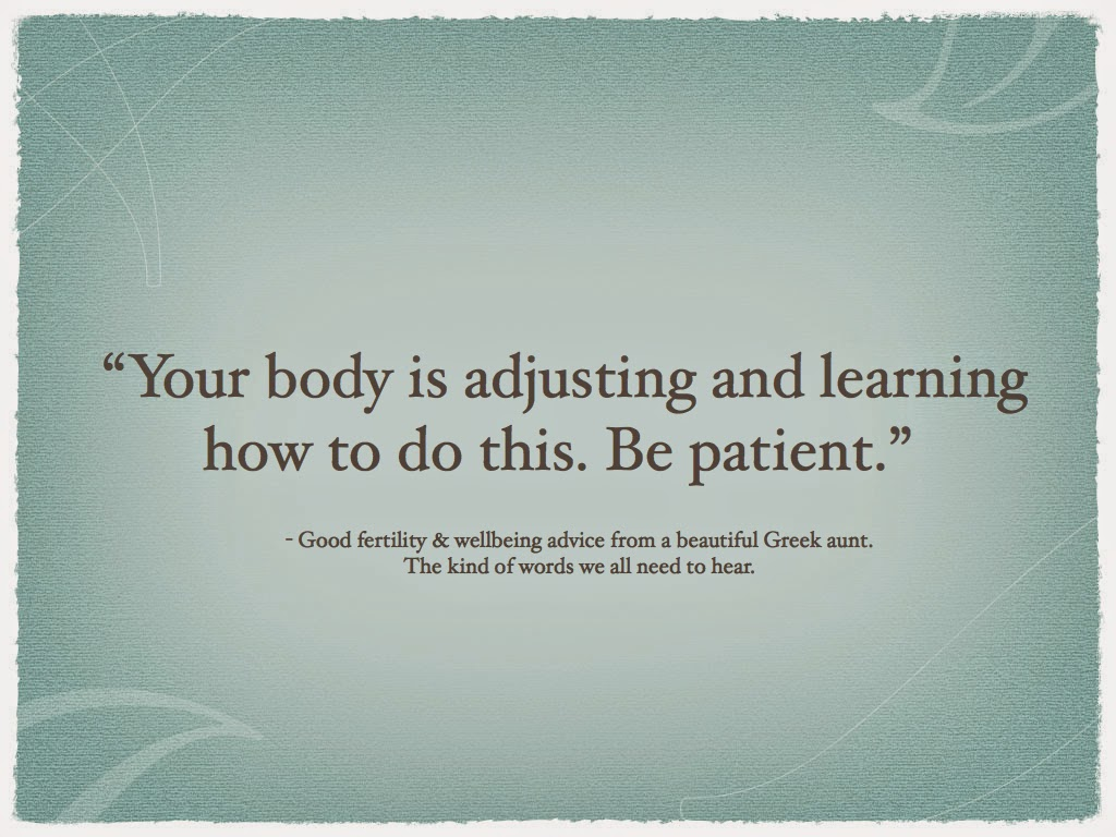 Quotes About Pregnancy Quotes N Is For Nervous  Pregnancy