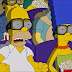 Los Simpsons (25x09) Capitulo 09 Temporada 25 Español Latino