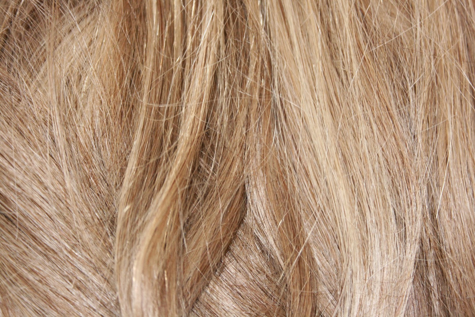 Highlights And Lowlights For Dirty Blonde Hair Dirty looks hk hair ...