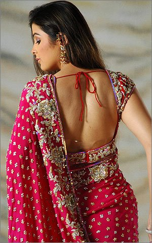Indian-Saree-Blouse-Designs